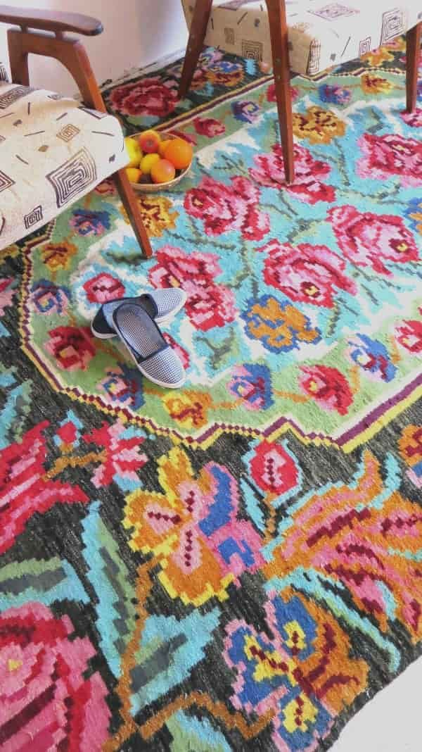vintage teppich trkis elegant vintage teppich trkis with vintage teppich trkis fabulous. Black Bedroom Furniture Sets. Home Design Ideas