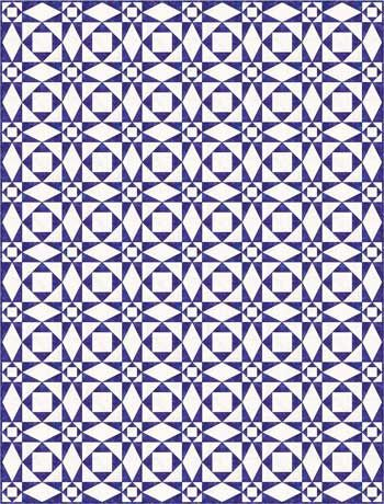 Paper Piece Pattern Picasa Web Albums More Than 100 Patterns