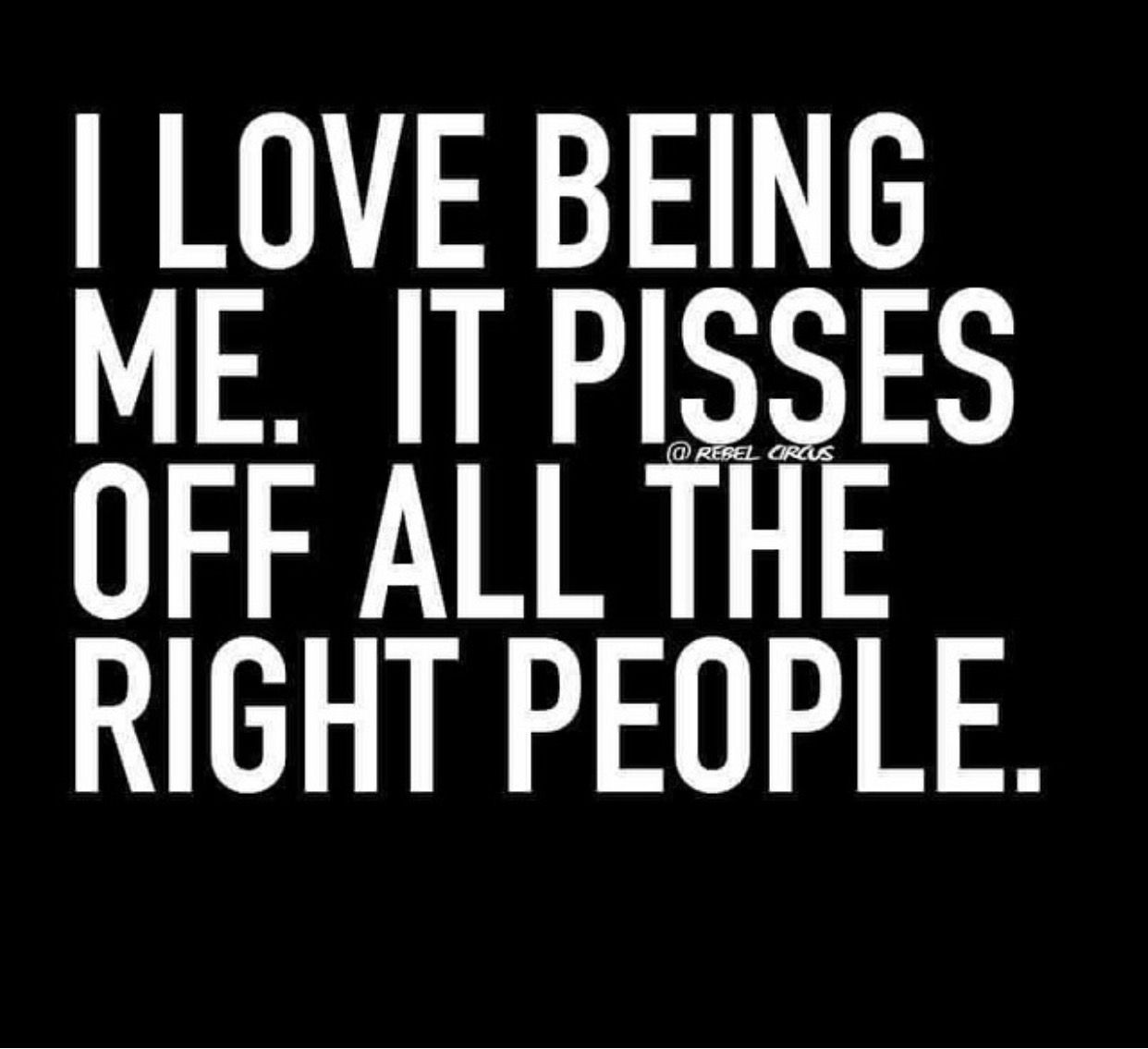 Quotes About Being Pissed: Pin By Michelle Lynn Green On My Life