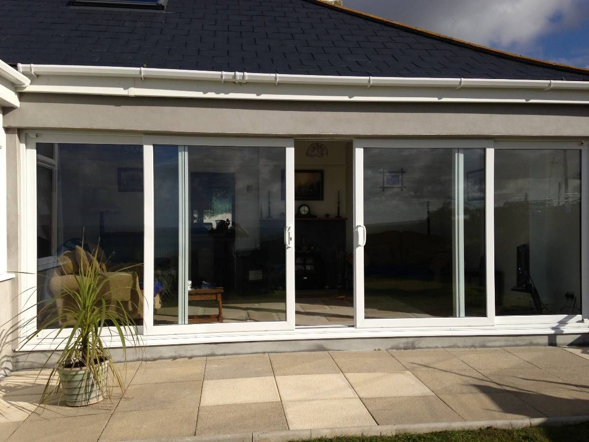 Dual Sliding Patio Doors   ATu0026T Yahoo Image Search Results