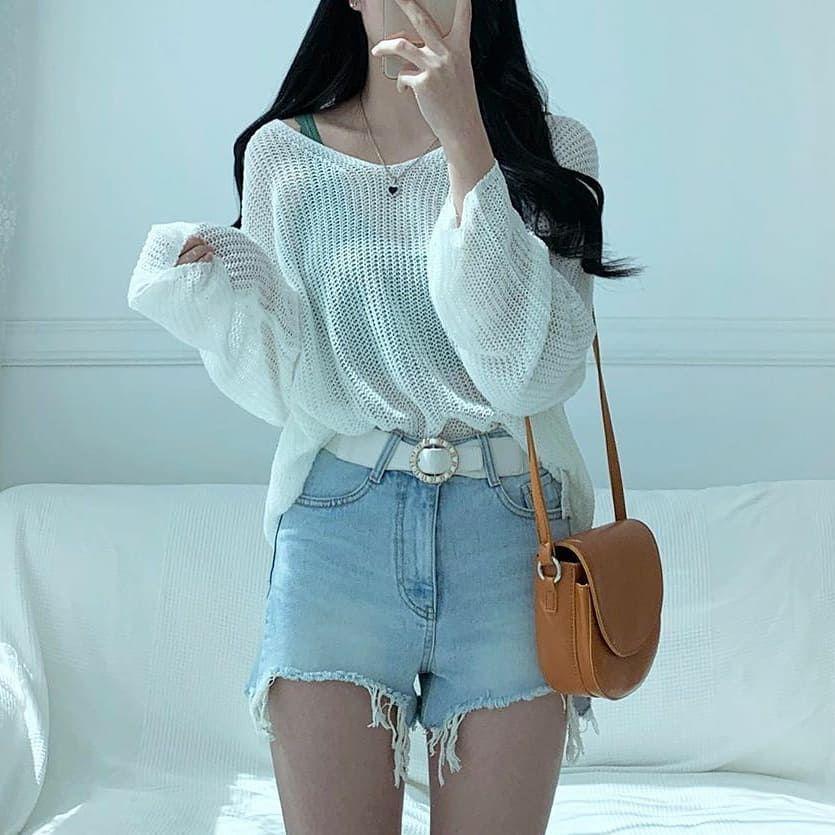 Girly Trendy Outfits Ideas Stylish Fall 2021 Cute K Pop Shopping Tiktok Highschool Teenage Fashion Outfits Korean Girl Fashion Summer Trends Outfits