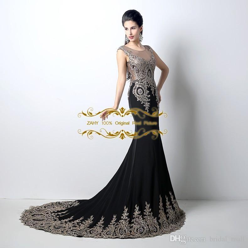 Luxury cocktail dresses online