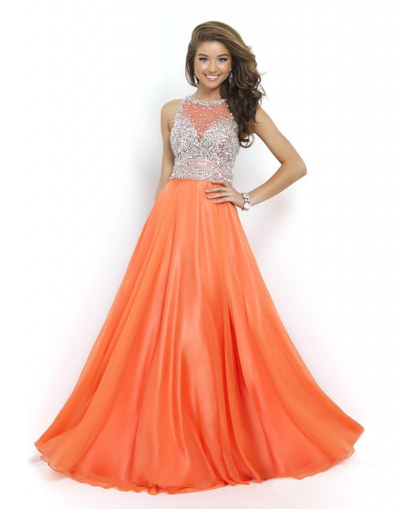 prom dresses jacksonville fl - prom dresses for chubby girl Check ...