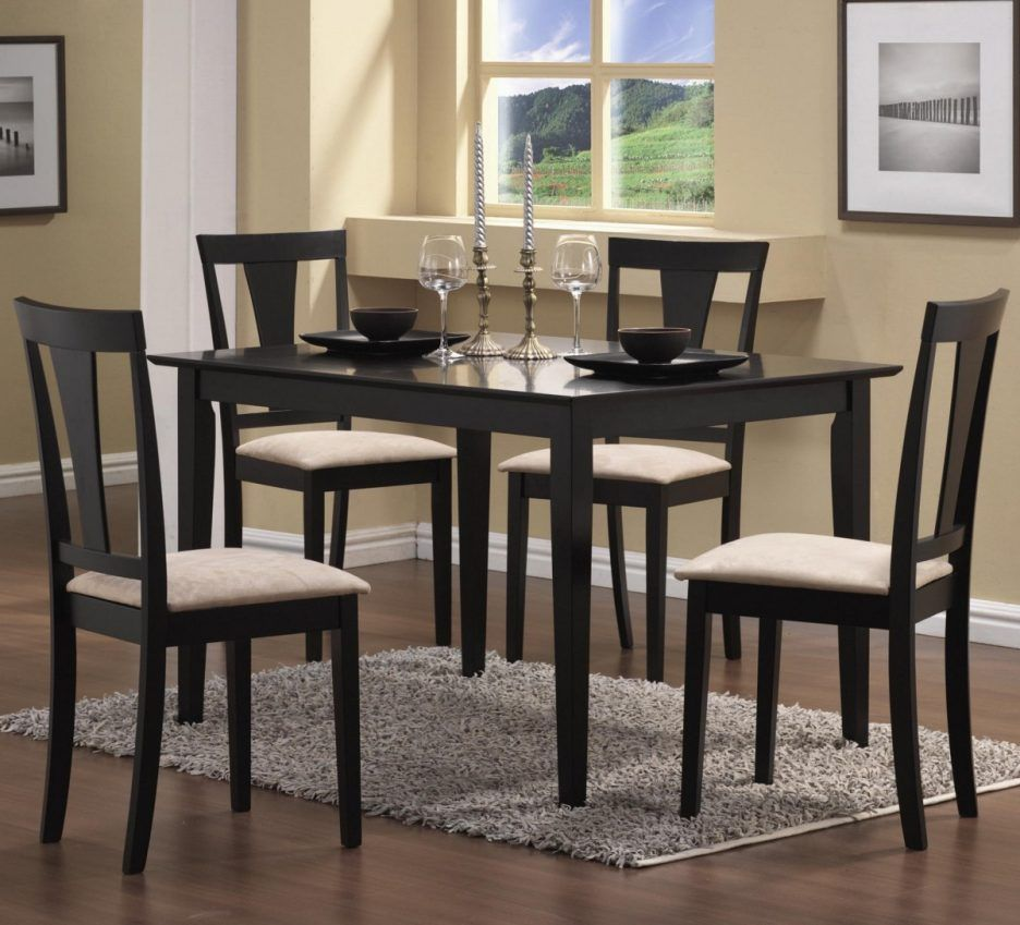 Cheap dining room sets under 300 best modern furniture check more at http