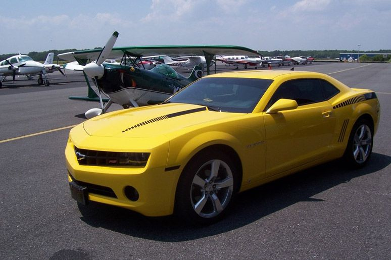 Chevrolet Camaro Extended Warranty Rates Best Companies Chevy