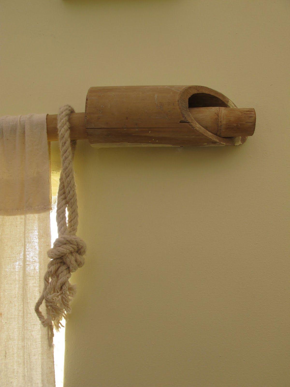 Bamboo curtain rod pinteres bamboo curtain rod ms curtain hangerspipe curtain rodscool curtainsbamboo curtainshomemade curtainssliding glass doorglass eventelaan Gallery