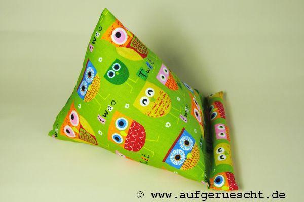 Buchstütze/Lesesack Nähanleitung | Weihnachtsgeschenke | Pinterest ...