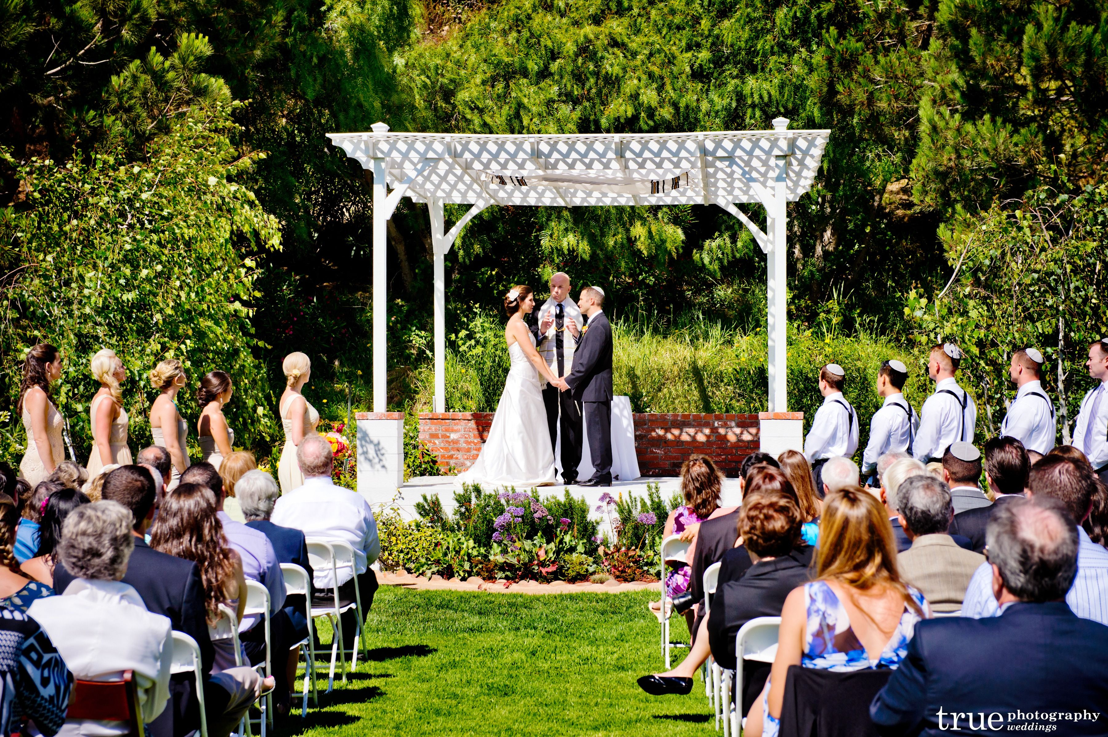 Heritage County Park San Go And Other Beautiful Southern California Wedding Venues Detailed Info Prices Photos For Reception Locations