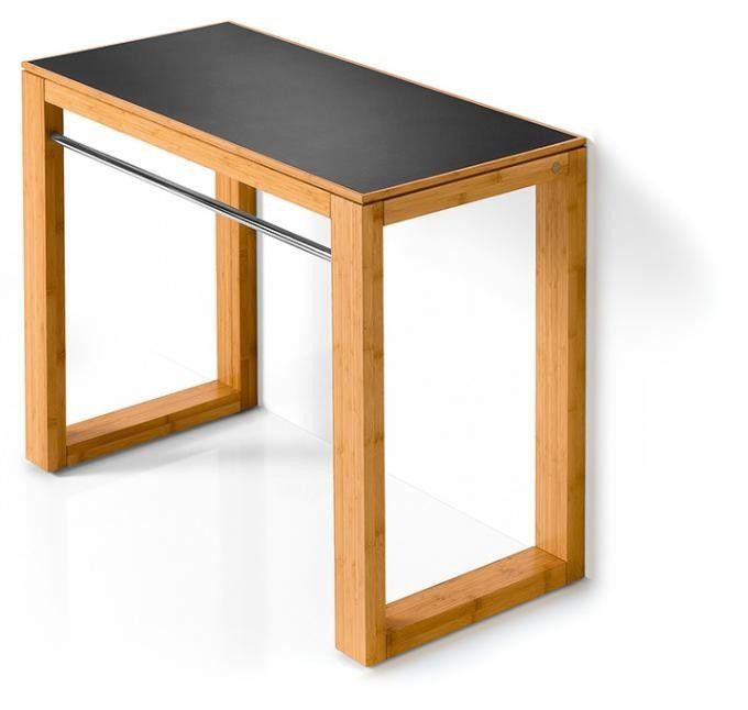 Lineabeta #Luni Tisch 8111103 #Modern im Angebot auf #bad39de