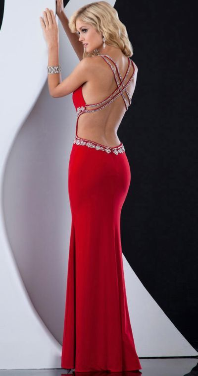 1000  images about DCHS Unacceptable Prom dresses on Pinterest ...