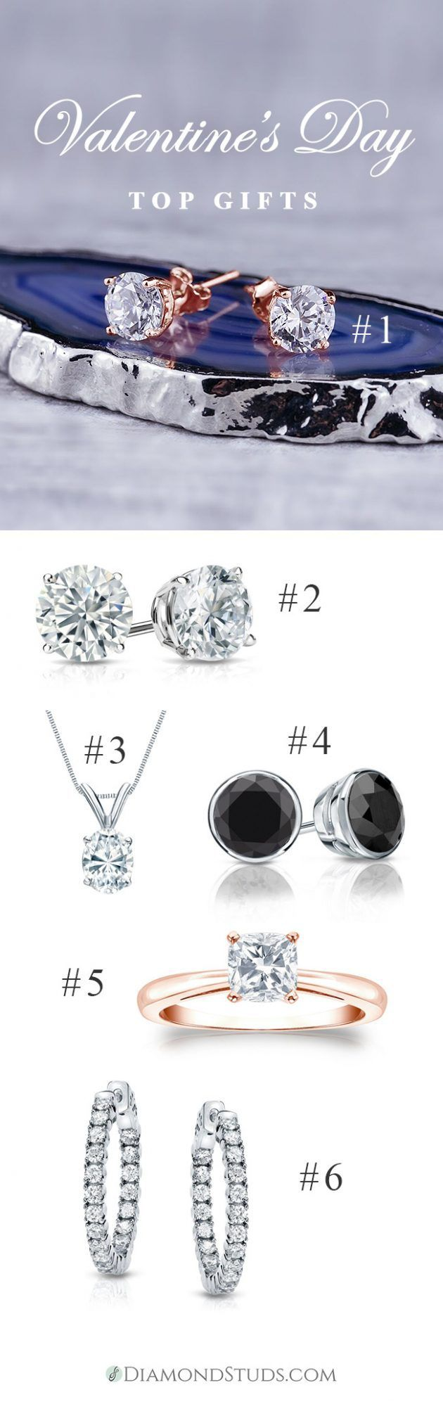 You Ll Love These Valentine S Day Top Gift Ideas Mens Valentines Gifts Romantic Valentines Day Ideas Cheap Valentines Day Ideas