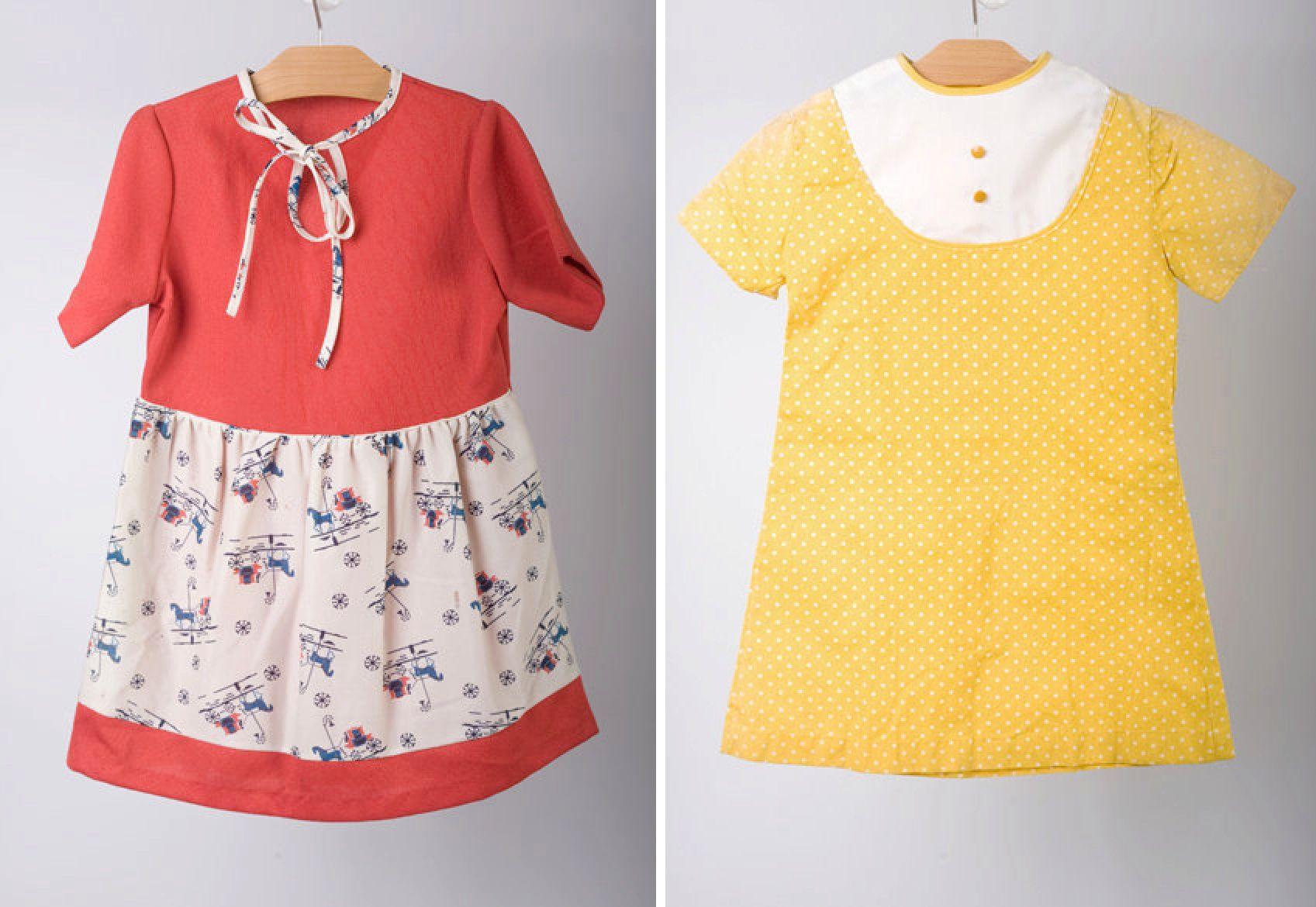 1000  images about Vintage Clothes ♥ ♥ ♥ on Pinterest  Vintage ...