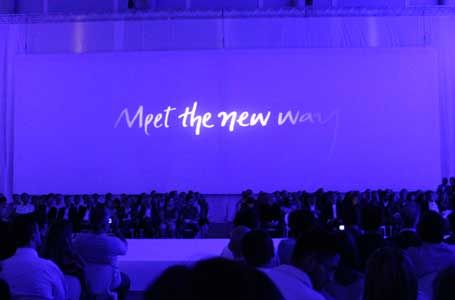Lançamento Oficial Do Samsung Galaxy Note II - 03 Outubro