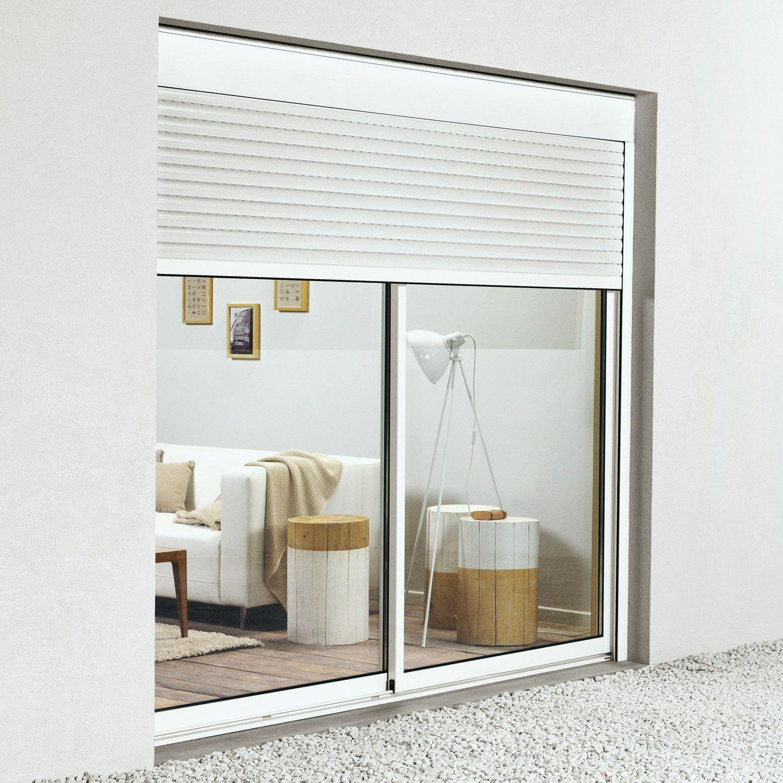 Awesome Fenetre Pvc Renovation Brico Depot Volet Roulant Idees Pour La Maison Et Fenetre Pvc