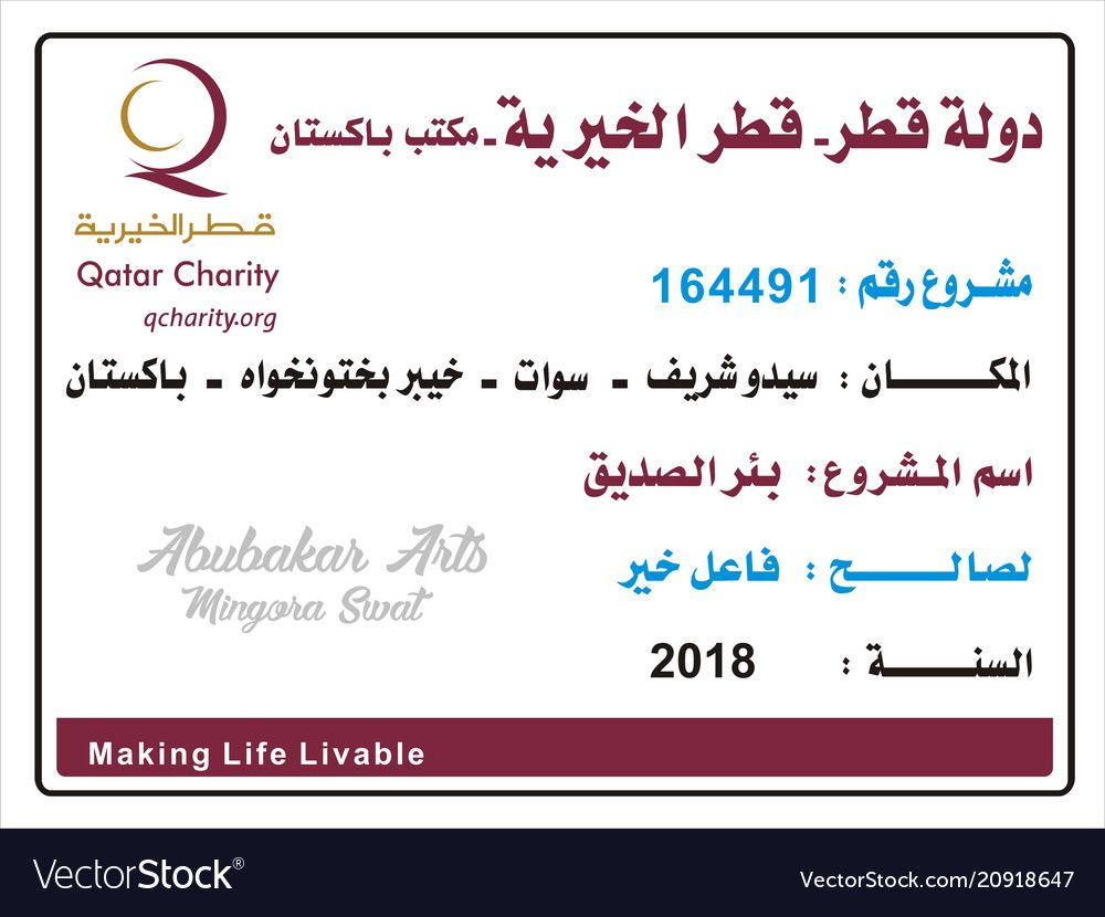Pin By Abu Bakar On Graphics Designer Sign Board Design Design Charity
