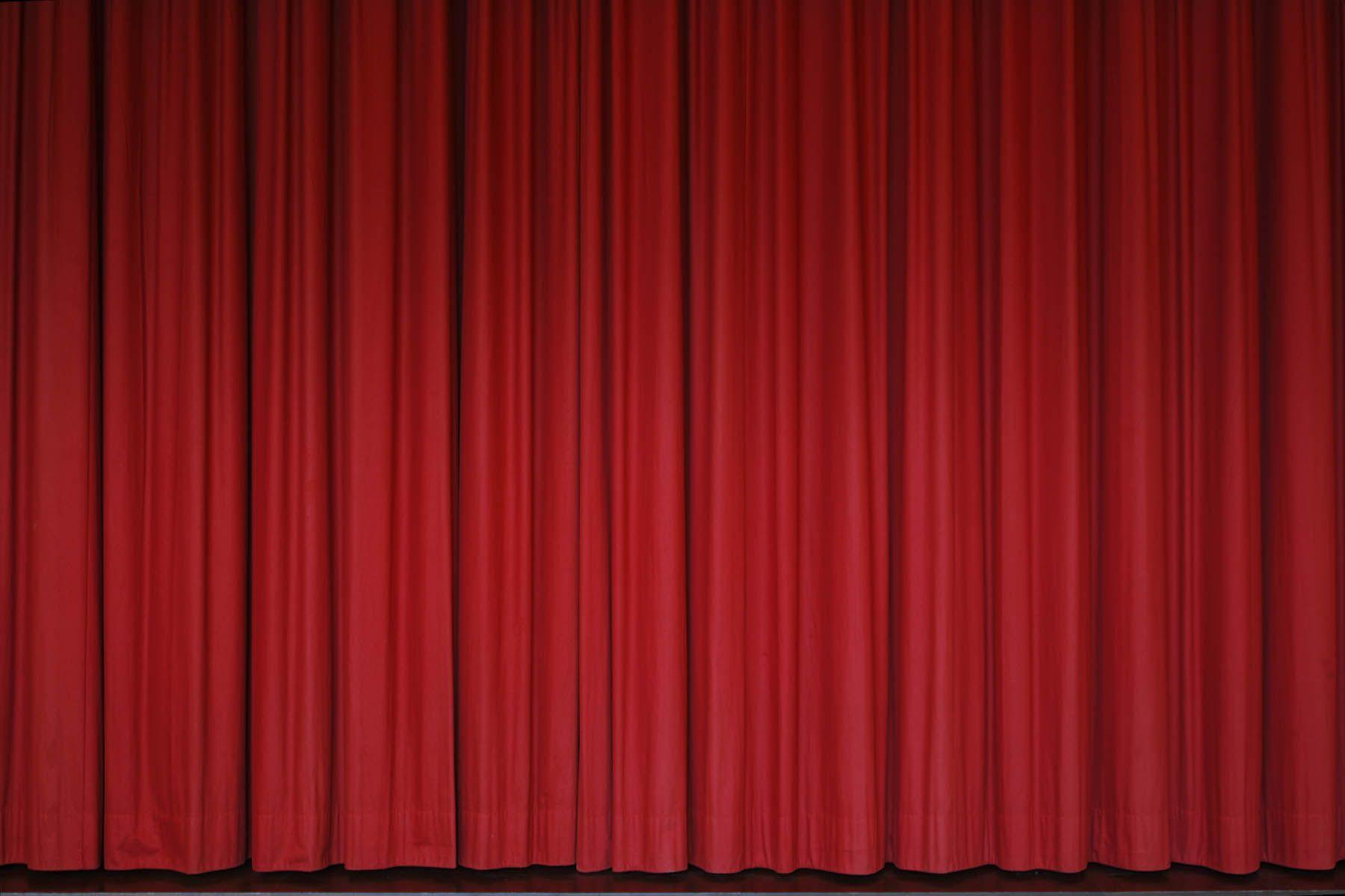 Resultado De Imagem Para Cortinas De Teatro Preta | Cortina | Pinterest |  Teatro And Search
