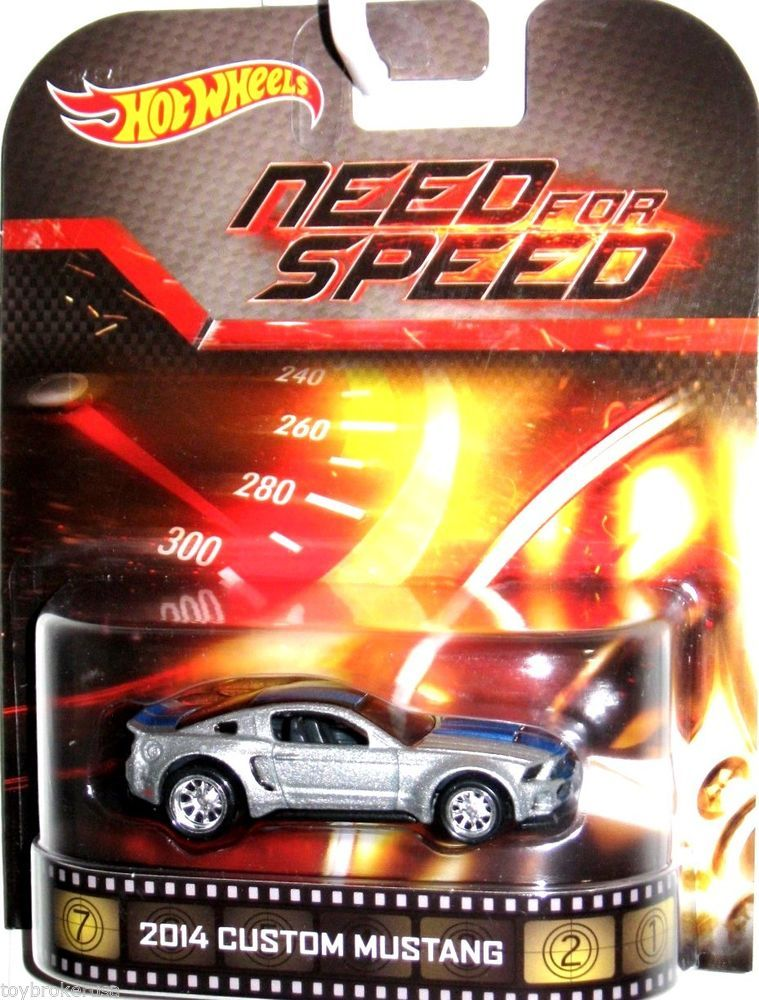 Pin By Autumn Tay On Hot Wheels Hot Wheels Toys Hot Wheels Mustang Hot Wheels Garage