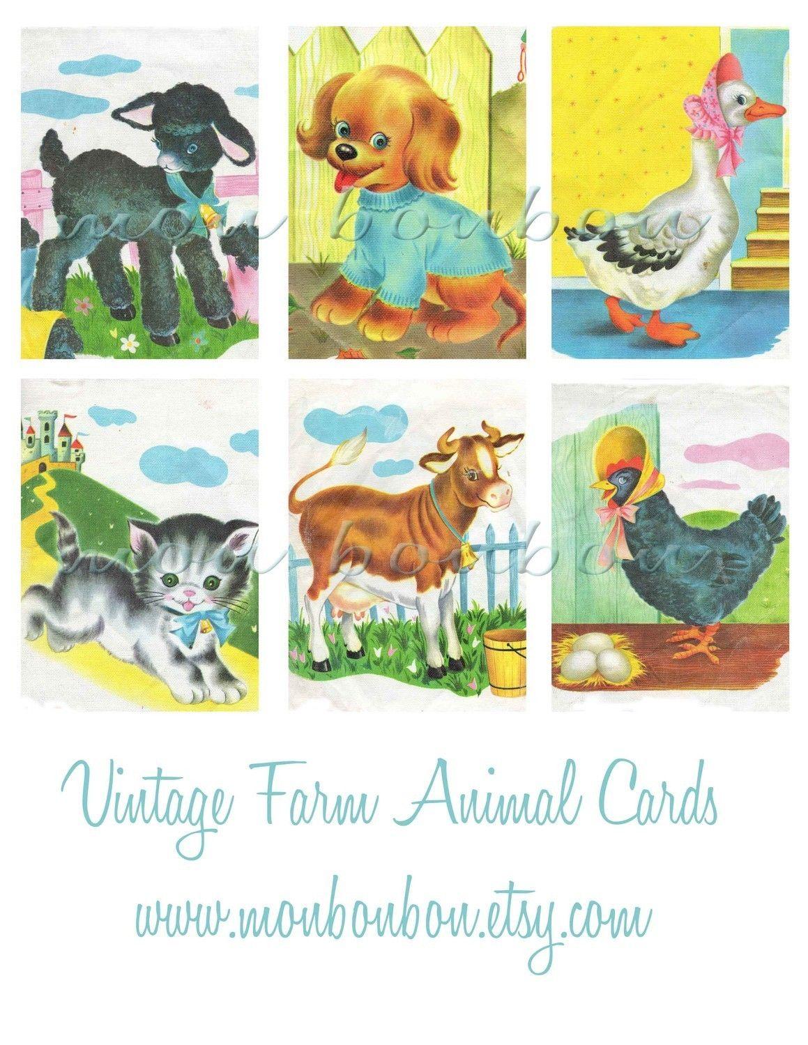 Cute cartoon animal characters cartoon and book art pinterest