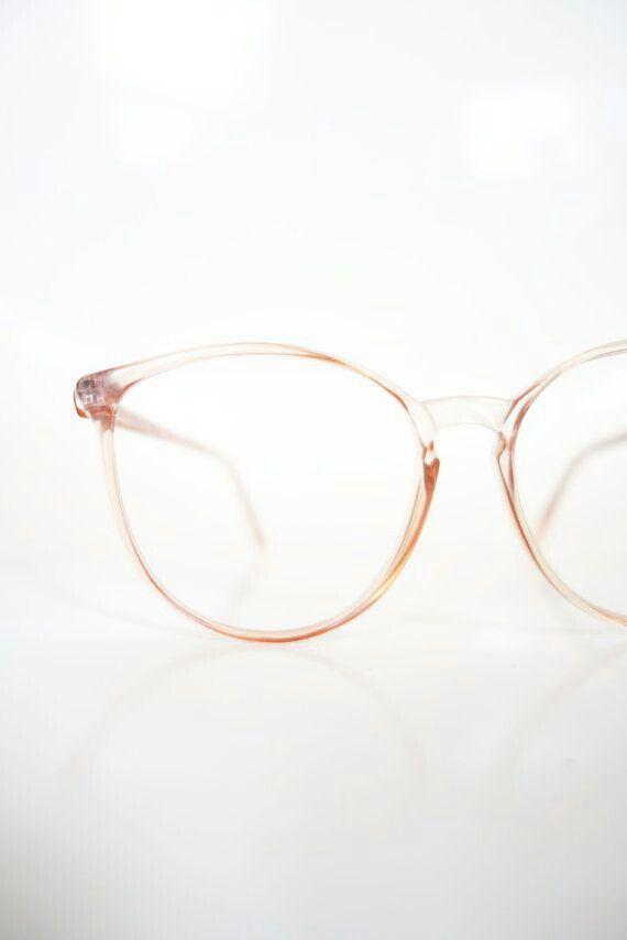 Pin de Katie Wilson en Glasses | Pinterest | Lentes, Gafas y Anteojos