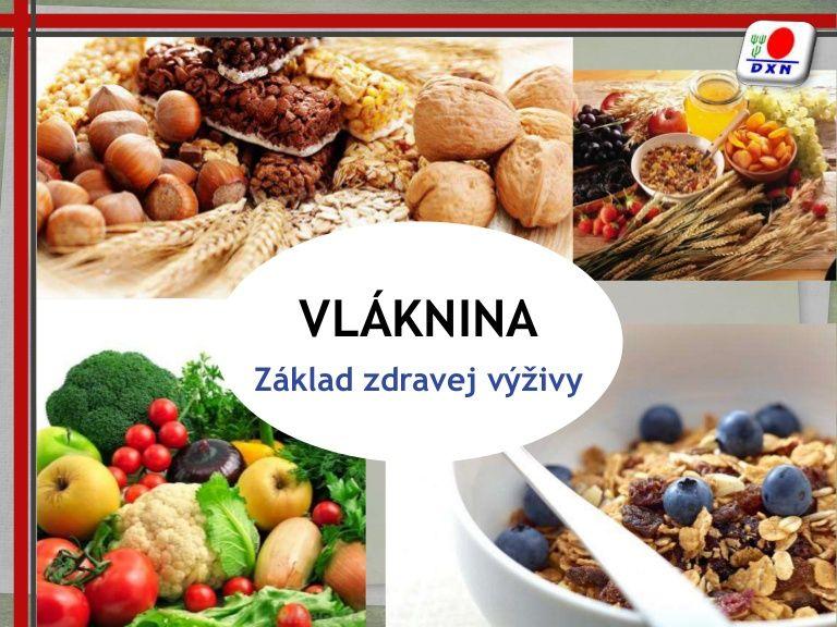 DXN Myco Veggie EU je zmesou starostlivo vybraných liečivých bylín, húb, zeleniny, ovocia, čínskeho čaju a spiruliny. Má nízky obsah tukov, neobsahuje cukor an…