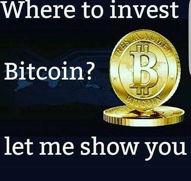 how to earn bitcoin without investment