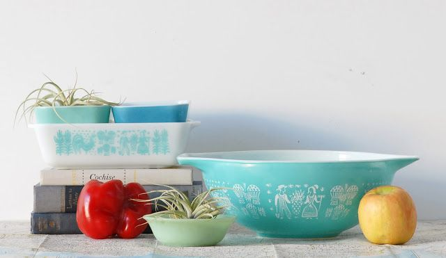 a living space: The Nifty Thrifty: New Store and a Sale frugal,thrifty, thrift store, picker