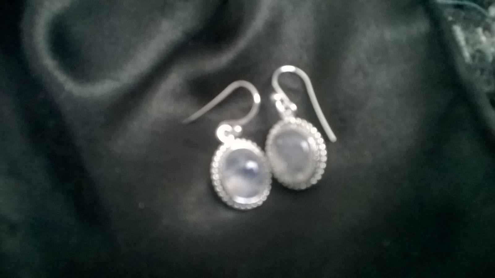 http://www.bonanza.com/listings/Moonstone-Earrings-Moonstone-Sterling-Silver-Earring-Great-/192791323