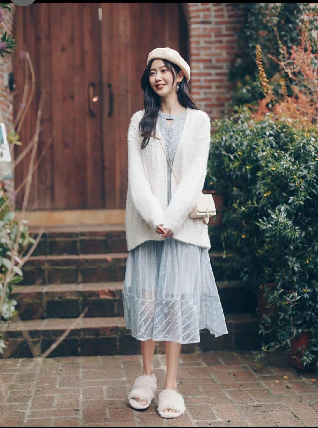 Ghim của Thao Huynh trên Thời trang nữ   Thời trang, Thời