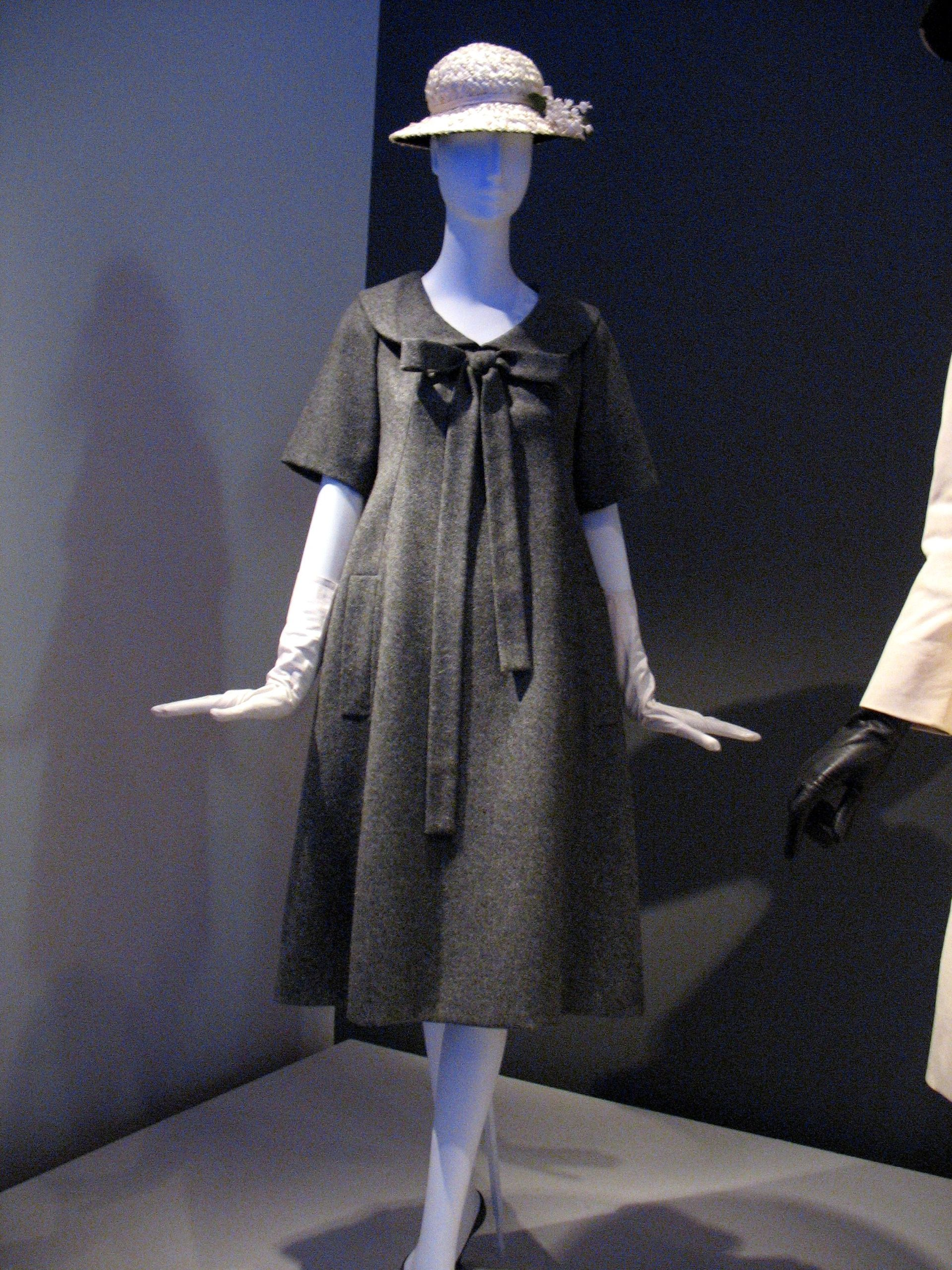 Coming Soon Yves Saint Laurent Designer Fashion French Fashion Designers