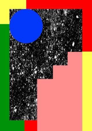 mvs4q9hym8q2fnrz6uvf.jpg (318×450)