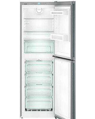 Liebherr cnel4213 £479.99 http://bellsdomestics.co.uk/fridge-freezer-?pro_id=1182-Liebherr-CNEL4213