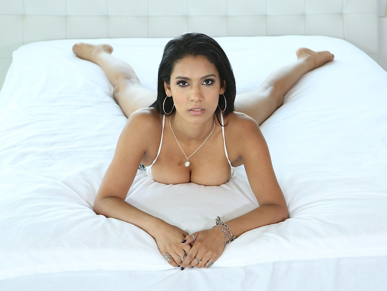 karmen bella porn