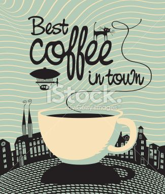 http://i.istockimg.com/file_thumbview_approve/23081713/2/stock-illustration-23081713-cup-of-coffee.jpg  Shared from the iStock app for iOS http://istockpho.to/14AQUAl