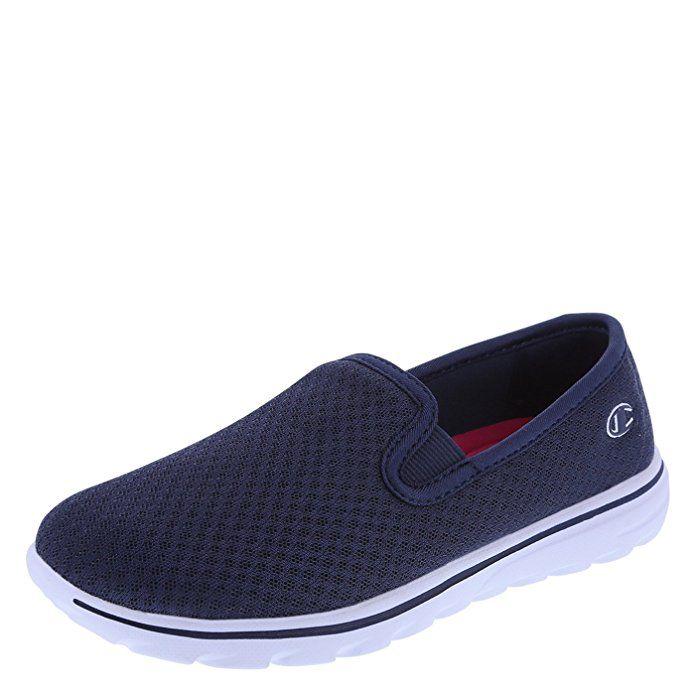 Walking shoes women