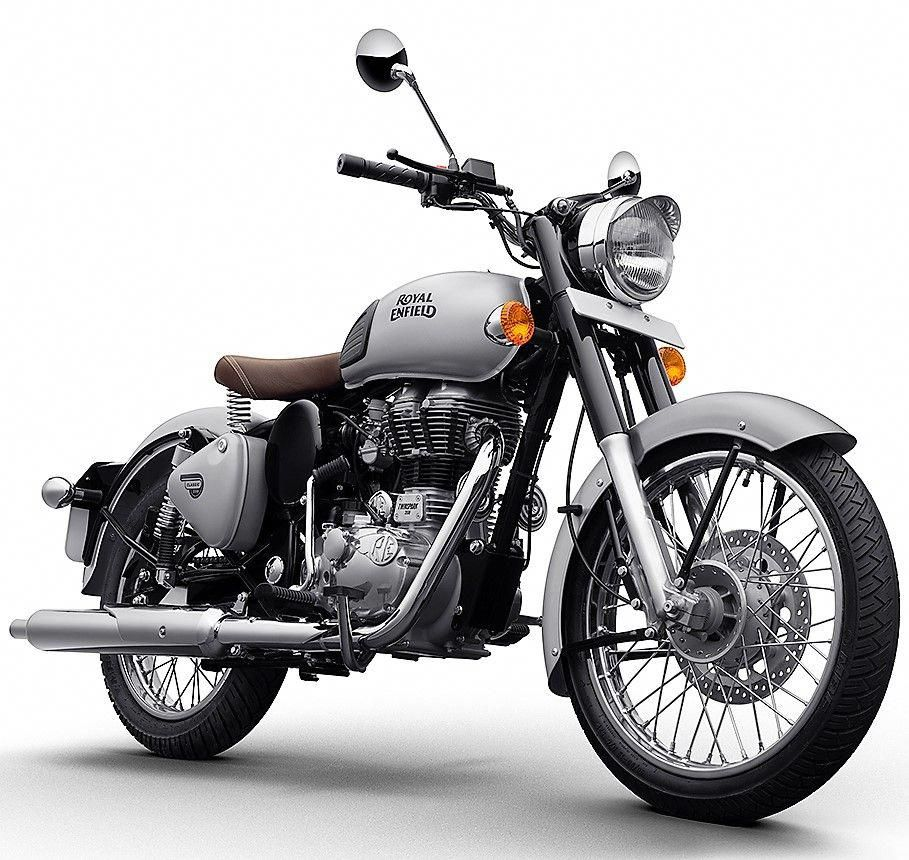 Royal Enfield Engine Royalenfield In 2020 Royal Enfield