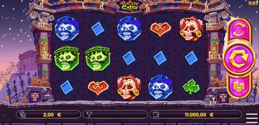 Игровые автоматы играть онлайн slot machine 56