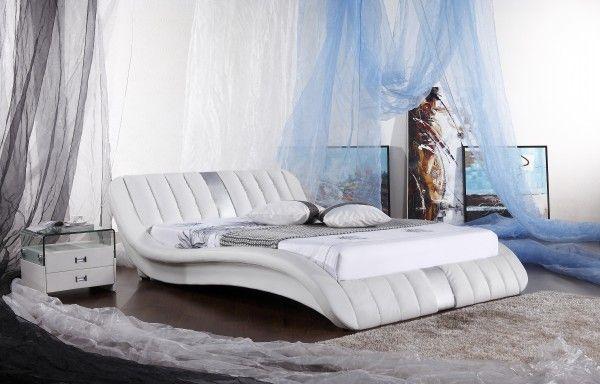 leather beds australialeather beds irelandpurple leather bed