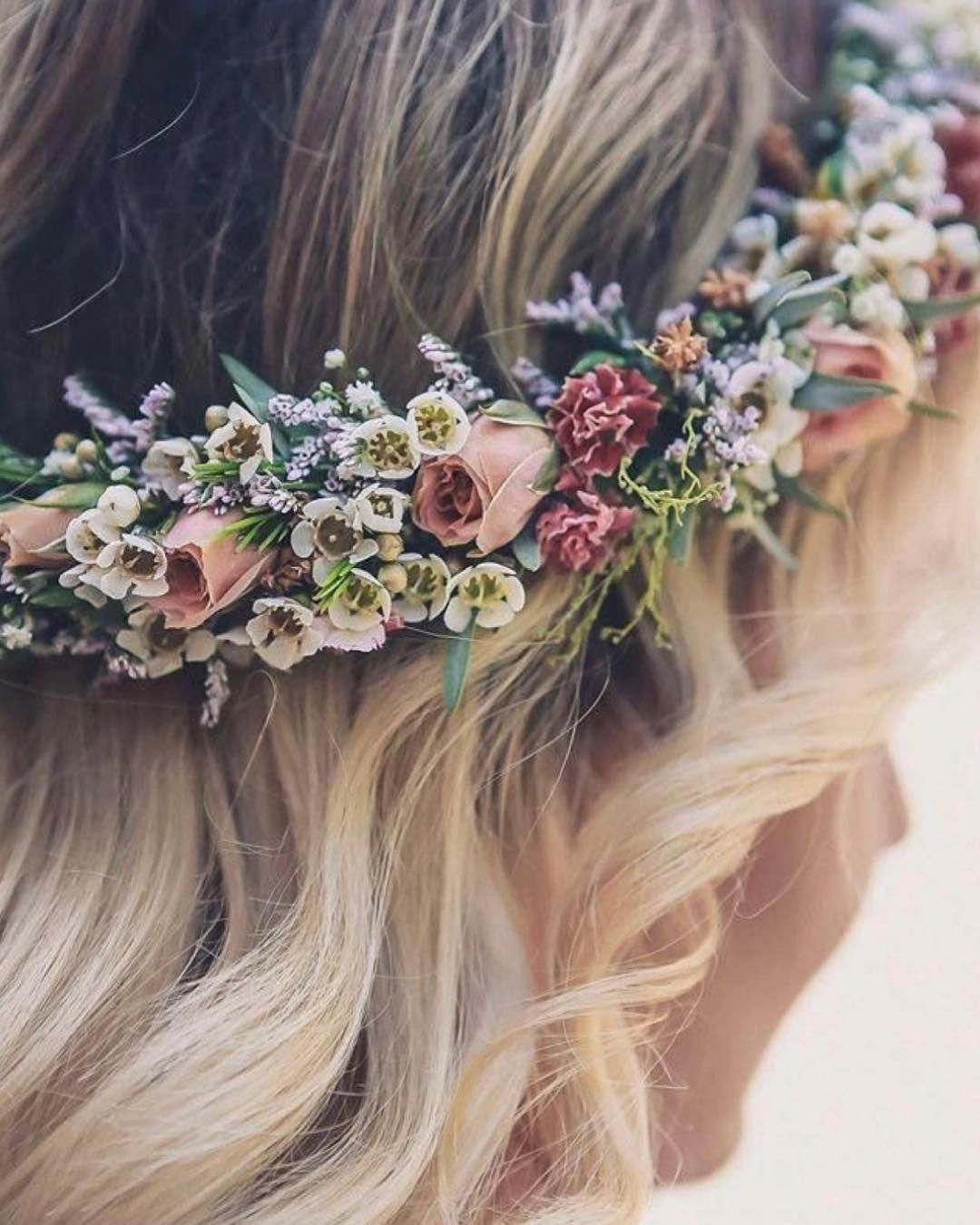 Memorable Wedding Ideas: Stunning And Unforgetable Setup And Tips