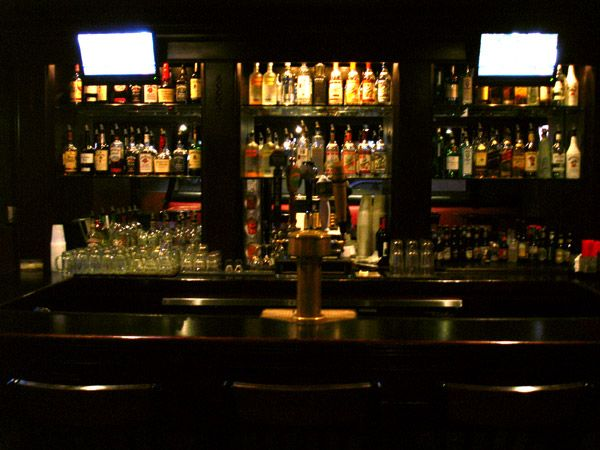 Appealing Back Bar Pictures Photos - Exterior ideas 3D - gaml.us ...