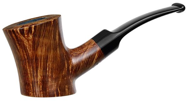 Pin On Tobacco Pipes
