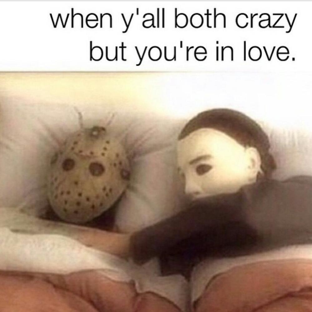 In love meme   FoxyDoor.Com (With images)   Love memes ...