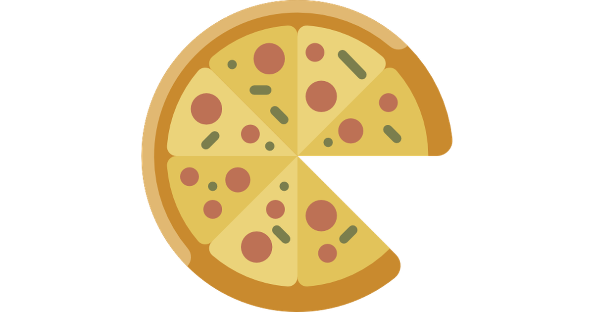 Pizza Free Vector Icons Designed By Freepik Vector Icon Design Vector Free Icon Design