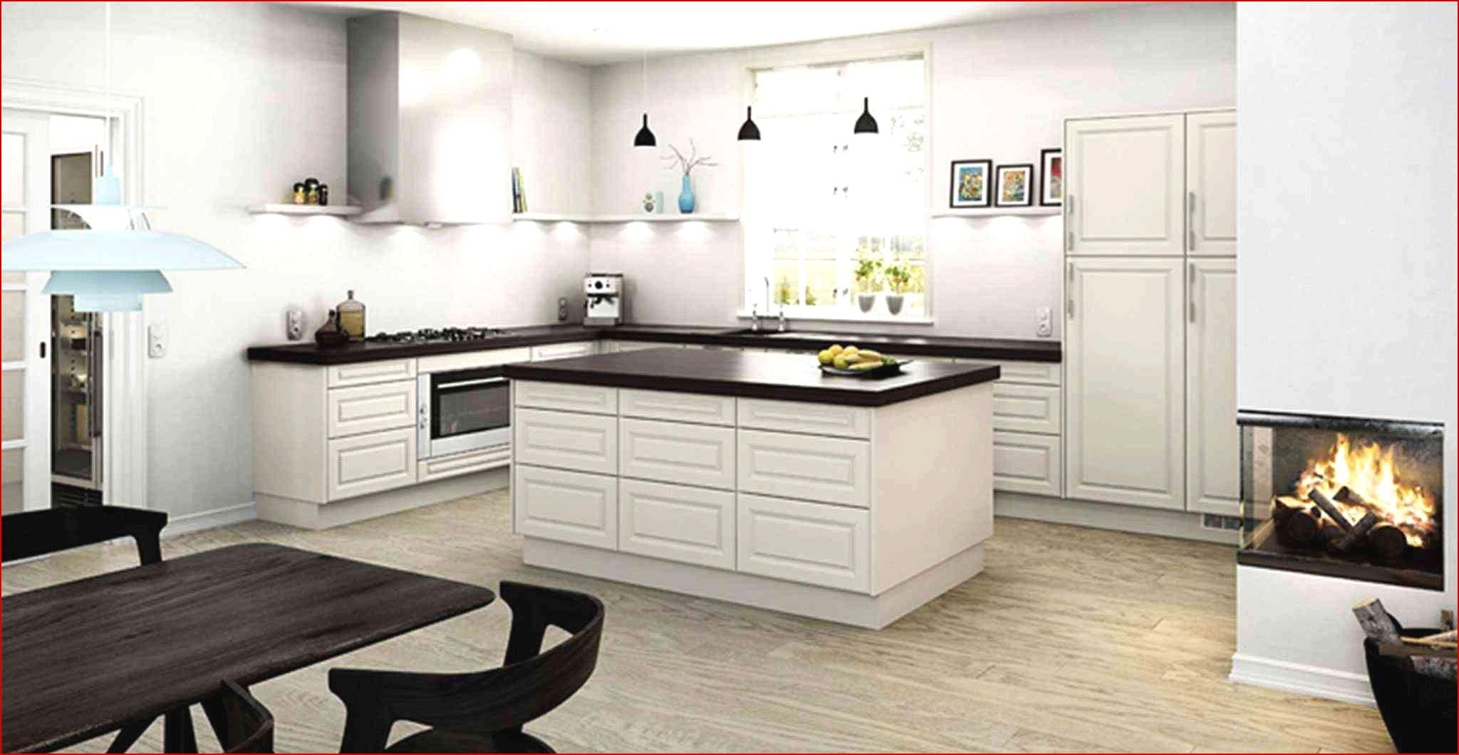 Moins Cher Cuisine Trick In 2020 Kitchen Design Kitchen