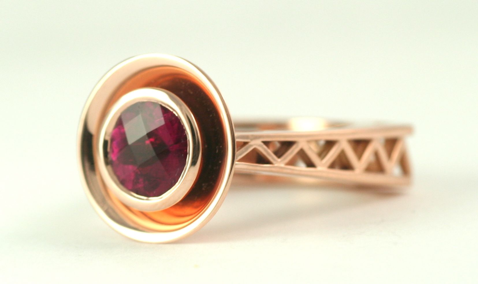 14-k-rose-gold-ring-with-rubellite-tourmaline-a