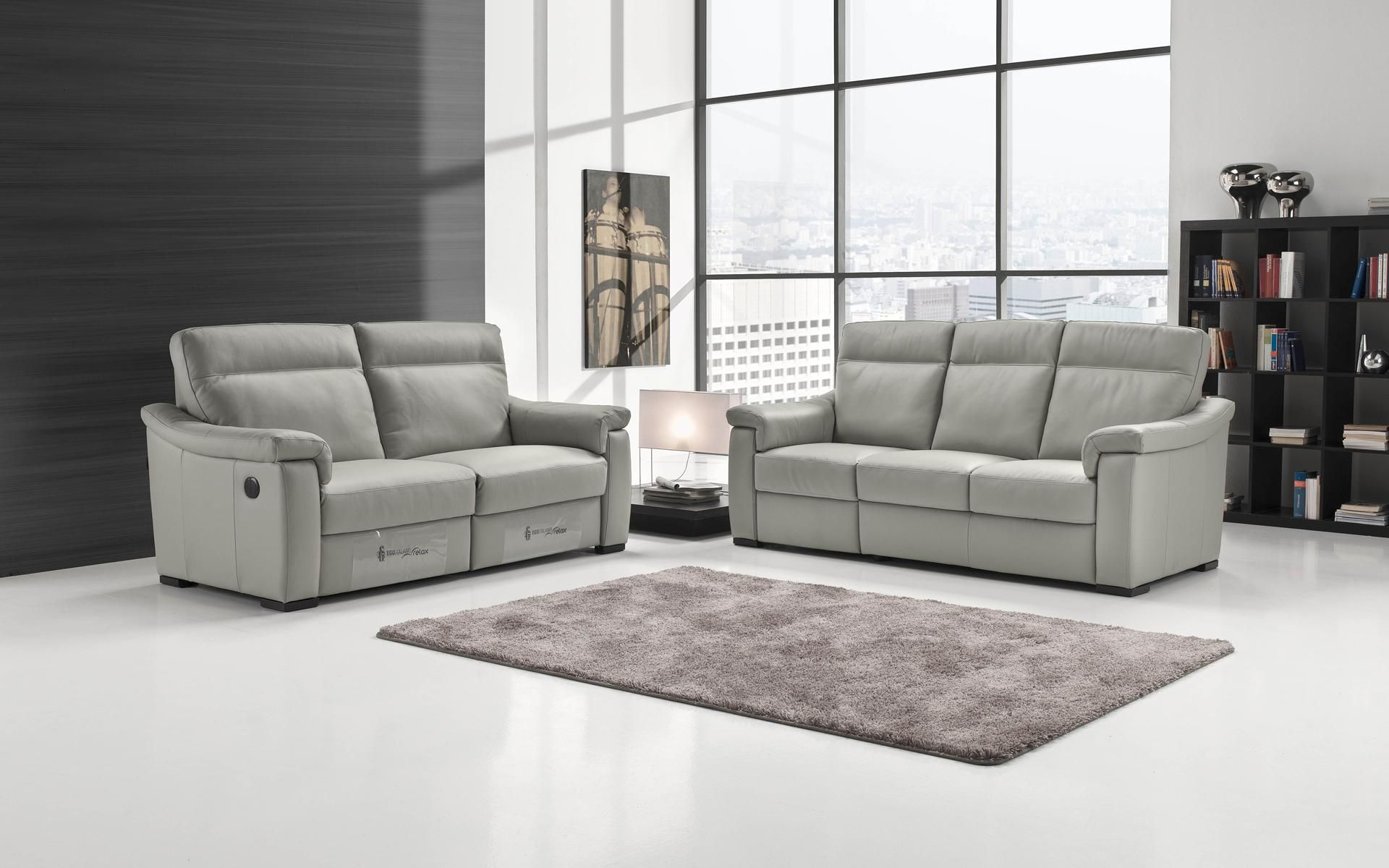 New In Showroom Newry Furniture Centre King Koil Specials Fama Sofas King Koil Ireland King Koil Mattress I Furniture Contemporary Sofa Beds Ireland