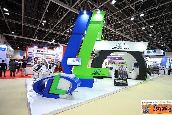 Exhibition Stall Reception : Exhibition stand design portfolio strokes exhibits dubai