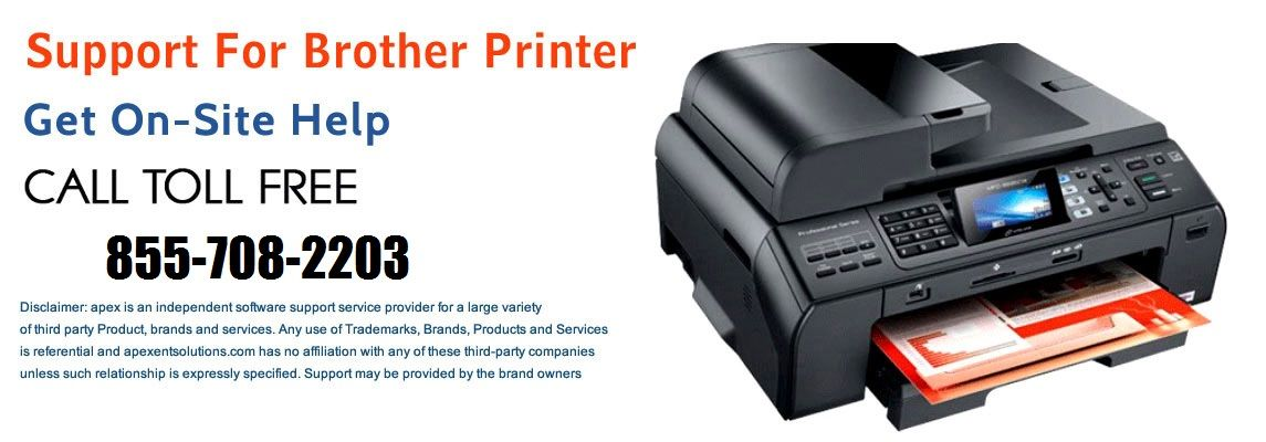 How To Air Print To A Non Airprint Printer From Your Ipad Or