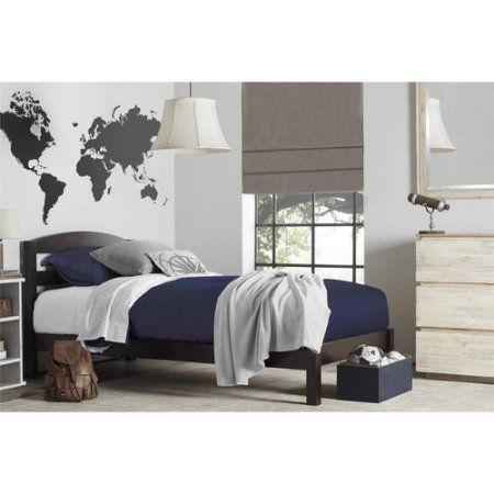 Better Homes And Gardens Leighton Kids Twin Bed