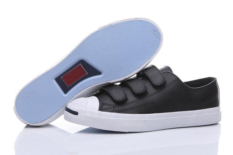 Top Shoes #converse #shoes