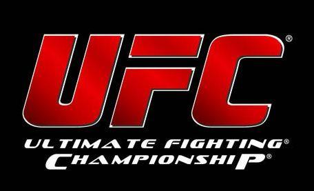 Resultado de imagem para UFC MMA LOGOS